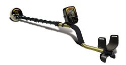 Fisher Goldbug PRO metal detector